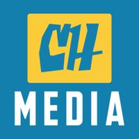 CH Media logo