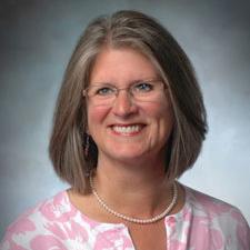 Donna L. Lake