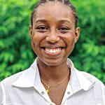 Omonehmie Okoeguale