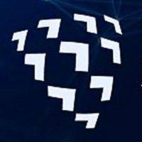 Shield AI logo