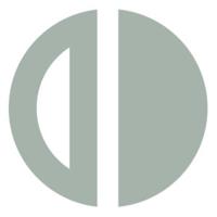 Ferrexpo logo