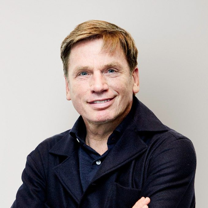 Thijn Lamers