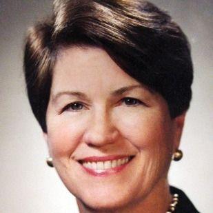 Profile photo of Judy Kishner, Vice-Chair at Saint Francis Health System