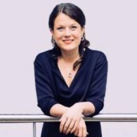 Marion Nöldgen