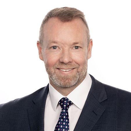 Brett Turnbull