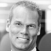 Björn Olofsson