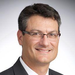 Paul S. Ernenwein