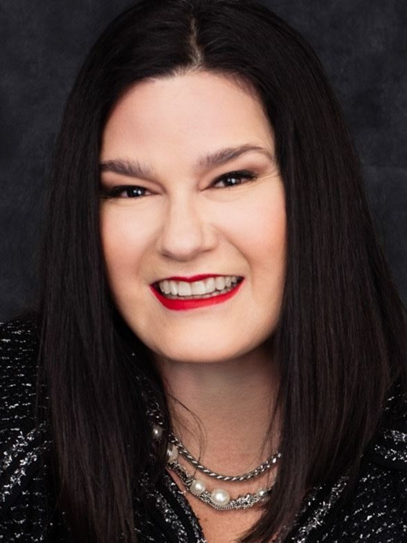 NAWBO Appoints Cristina Morales Heaney as Chair of the 2020-2021 Board of Directors, NAWBO