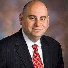 Mark L. Boxer