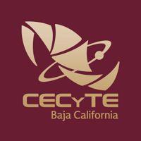 CECYTEBC logo