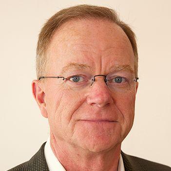 Michael J. Mulligan