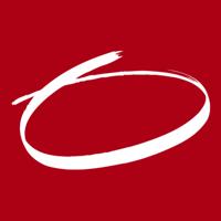 One Legal logo