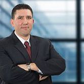 Scott Saulino