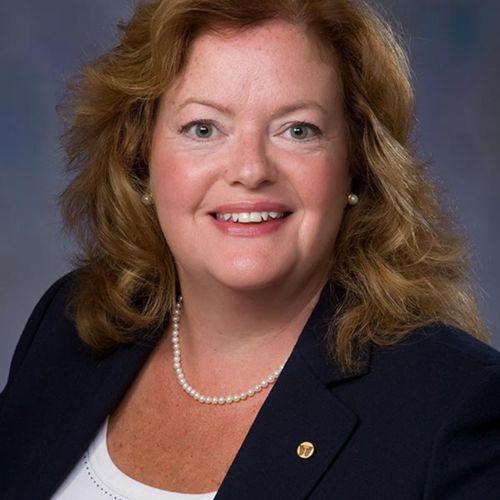 Mary E. Noons