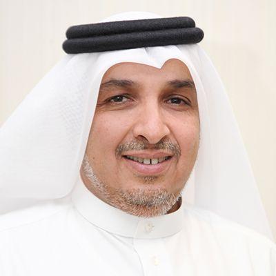 Hamad Bin Mohammad Al-mana