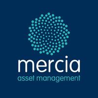 Mercia Asset Management logo