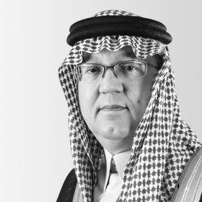Amr Mohammed Al Faisal