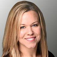 Stephanie L. Shields