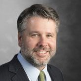 Matthew O. Walsh