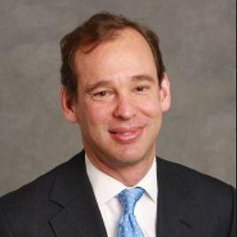 Peter Kagan
