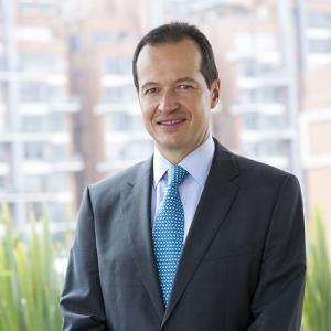 Álvaro Cala
