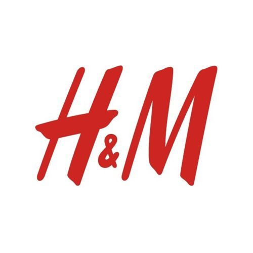 H&M Group Logo