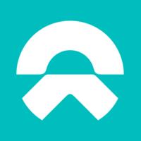 nio-company-logo