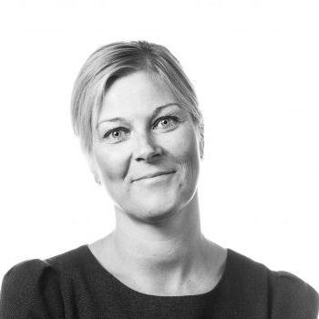 Ida Weber Carlsen