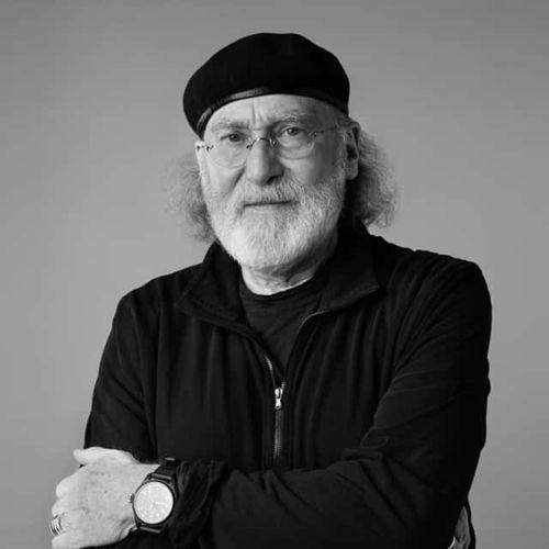 Bob Greenberg