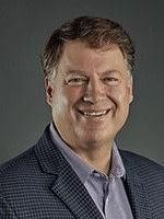 PayCertify hires Tim Murphy as COO, PayCertify