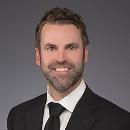 Profile photo of Mark Stratz, Managing Director - City Leader at Transwestern