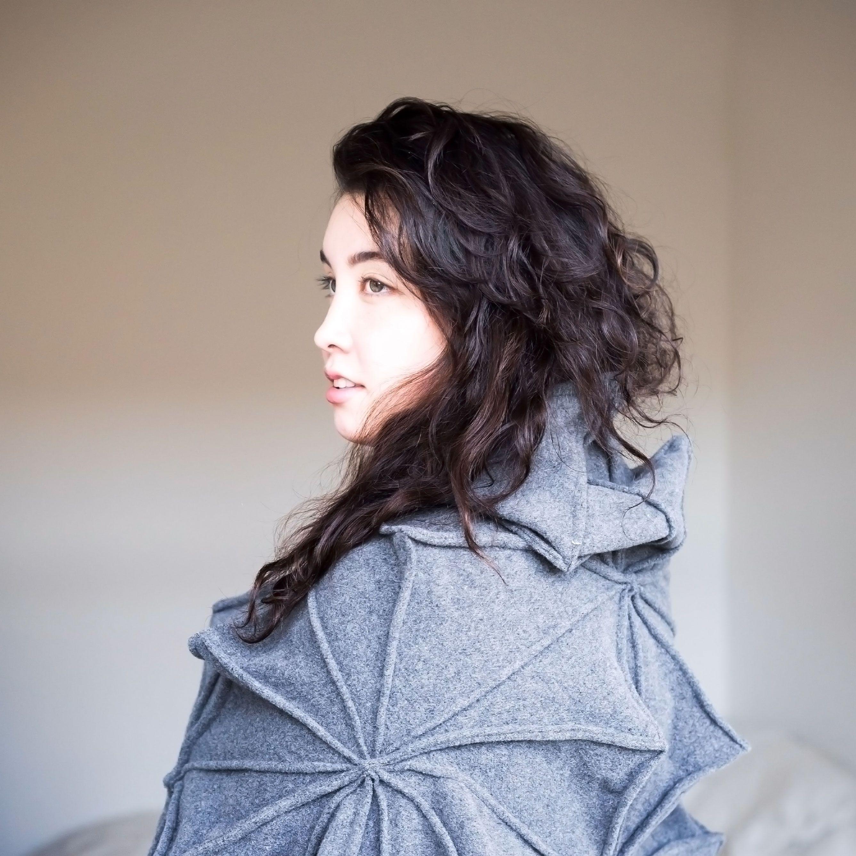 Bianca Cheng Costanzo