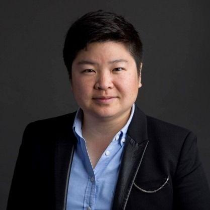 Jennifer L. Wong
