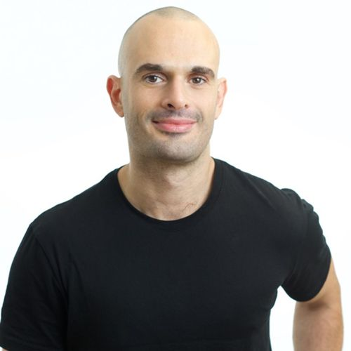 Luca Livesi
