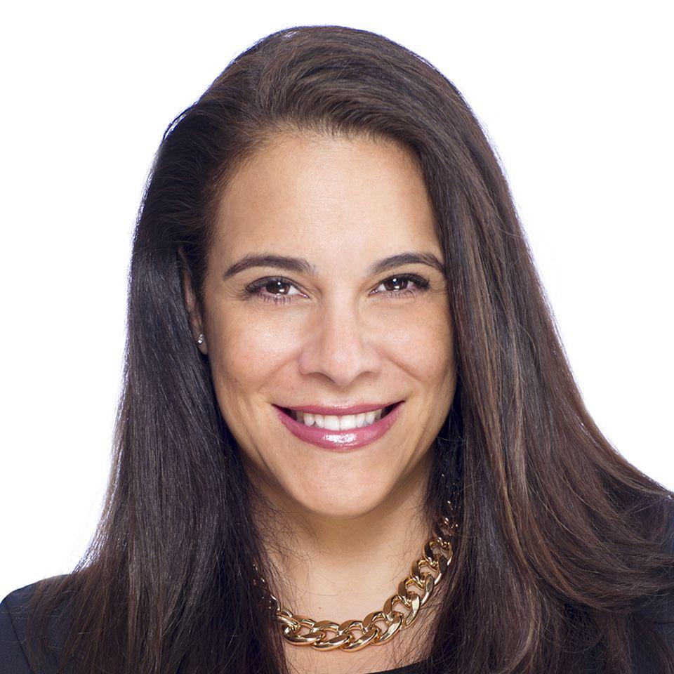 Nadeen Ayala