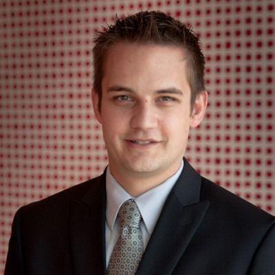 Jeffrey Grundtner