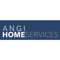ANGI Homeservices logo