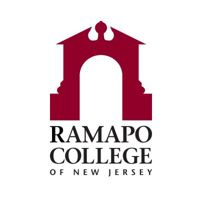 Ramapo College of New Jersey logo