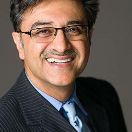 Karim Mamdani