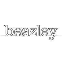 Beazley Group logo