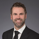 Profile photo of Paul Wittorf, Exec Managing Director at Transwestern