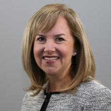 Kristine Neate