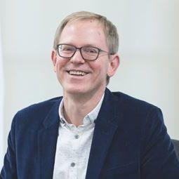 Jens Hofma