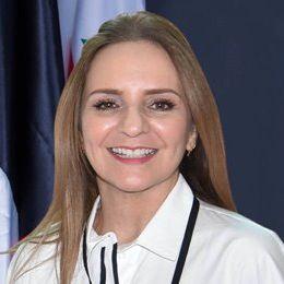 Nadia Badaer Hajji Yousef