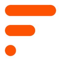 Formulate logo