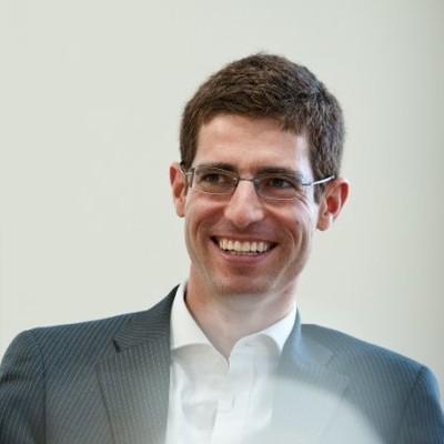 Jon Lerner