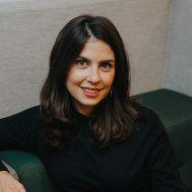Judith Malka