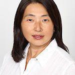 Jinhee Magie