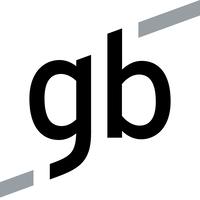 Global Brain logo