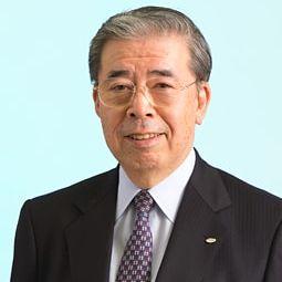 Sumitaka Fujita